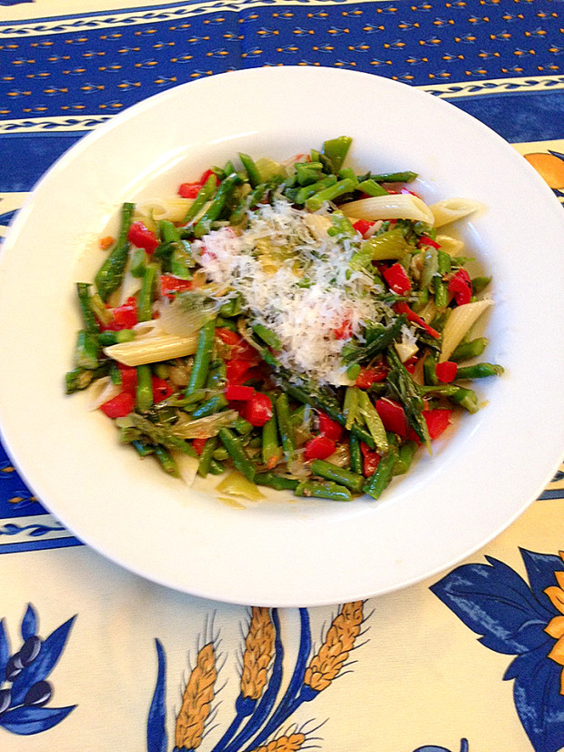 punk-to-puttanesca-asparagus-penne